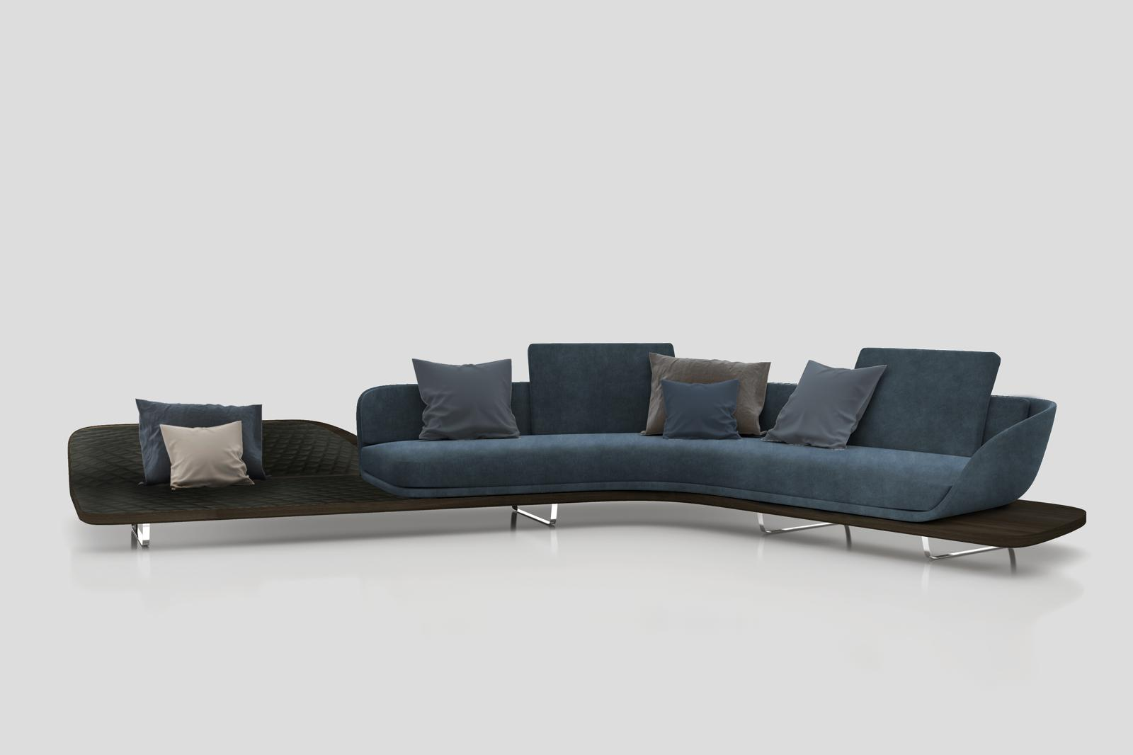 Sofa chaise long sofa chaise longue cama and sofa chaise for Oferta sofa cama chaise longue